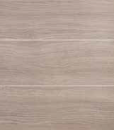 0194 Marina Grey Oak