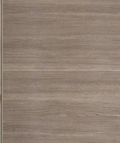 Fibo 0194 Marina Grey Oak M6040