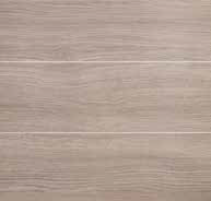 Fibo Trespo Kitchen Board Marina Grey Oak