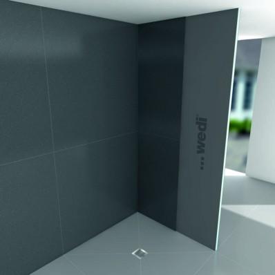 wedi byggeplade skarp pris online afhent eller f levering. Black Bedroom Furniture Sets. Home Design Ideas