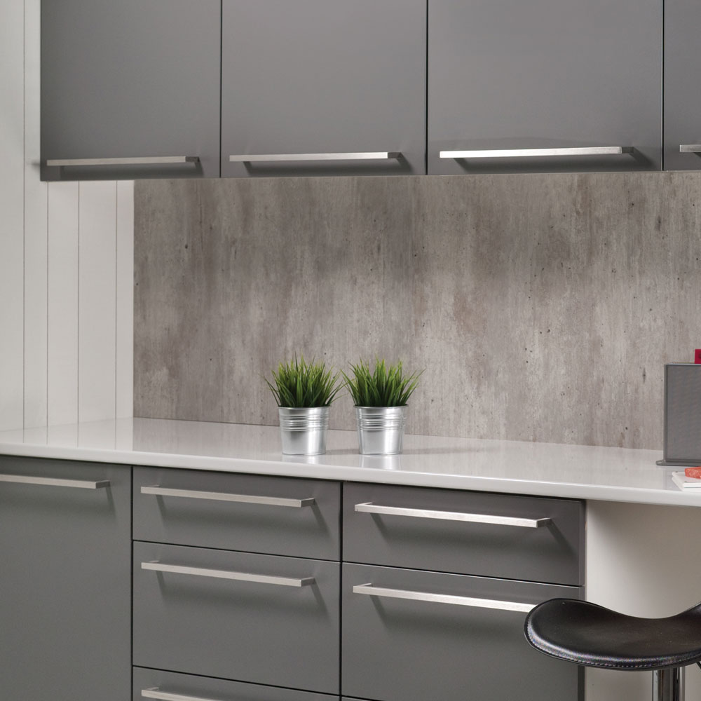 Fibo trespo kitchen board Рsj̦gareds s̴g och byggmaterial