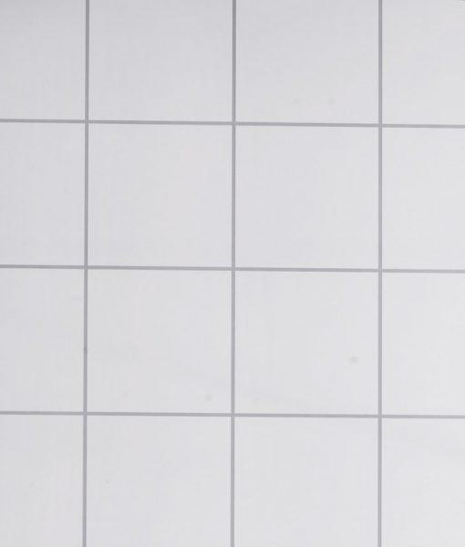 3091-HG-K25-White-Tile