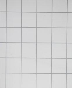 Fibo Kitchenboard 3091-HG-K40