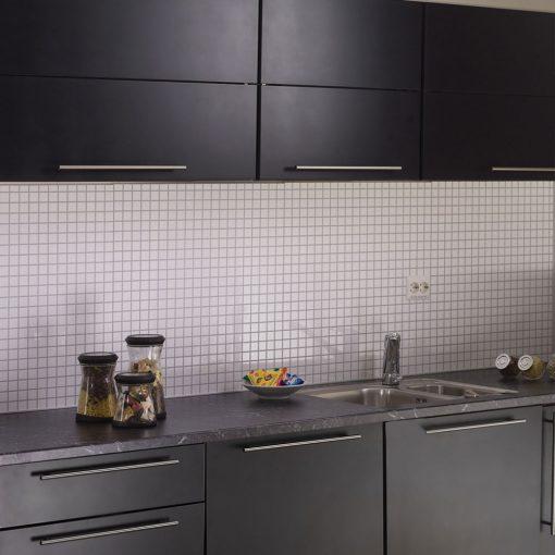 Fibo Trespo 3091 mosaik