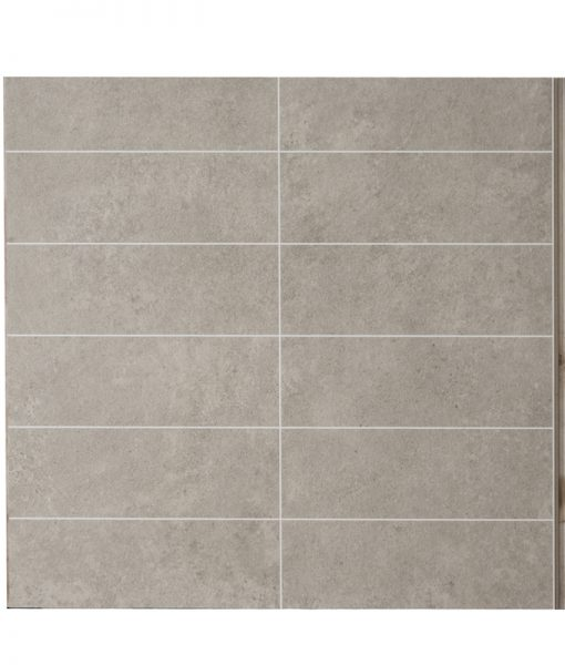 4746KM3010 KB STN Grey Sahara (30x10cm fliselook)