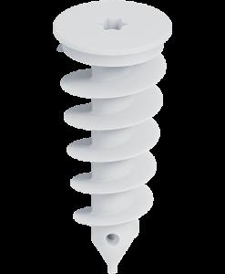 Ejot Spiralskrue 8788000002