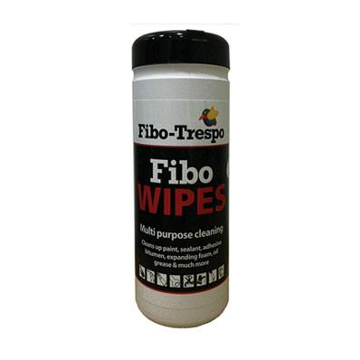 Fibo Trespo Rens eller wipes