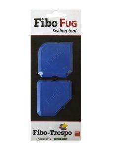 Fibo Trespo Fugeklods billig tilbud