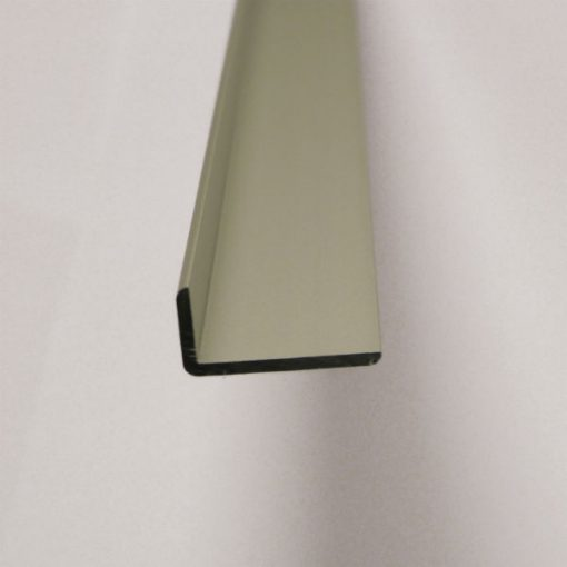 Fibo-Trespo Afslutningsprofil (L-profil)