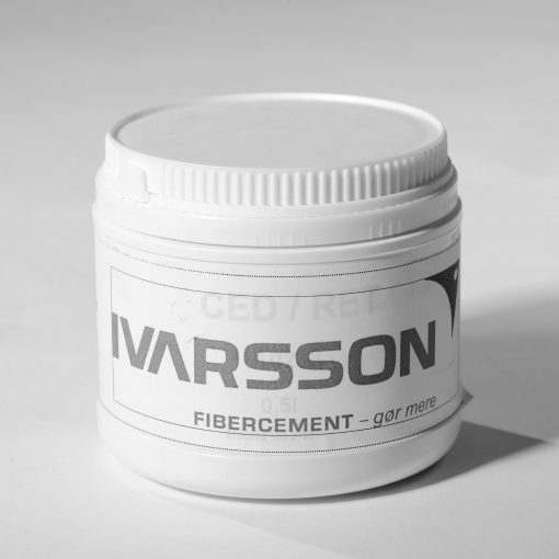 Ivarsson Ivarplank maling