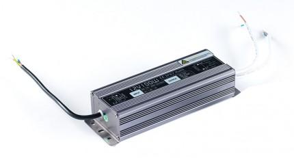 LED transformer til 20 meter