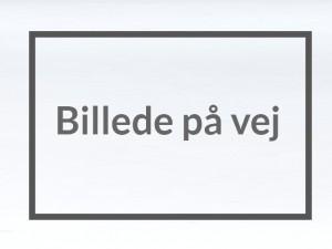 Stolpe 14 Hjørneprofil 45 gr.