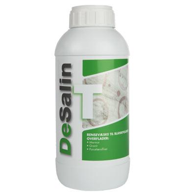 Desalin T - tilbud online