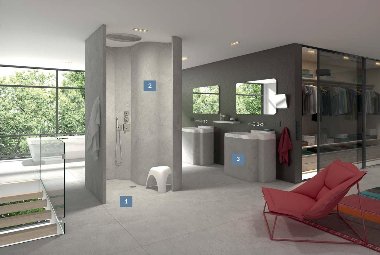 #71383A Mest effektive Badeværelse Gør Det Selv ~ Hjem Design Inspiration Gør Det Selv Spisebord 6115 12608466115