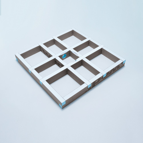 fundo primo easy set byggeudvalg. Black Bedroom Furniture Sets. Home Design Ideas