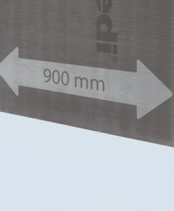 wedi-byggeplade-xl