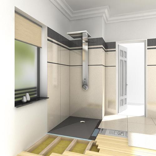 wedi subliner byggeudvalg. Black Bedroom Furniture Sets. Home Design Ideas