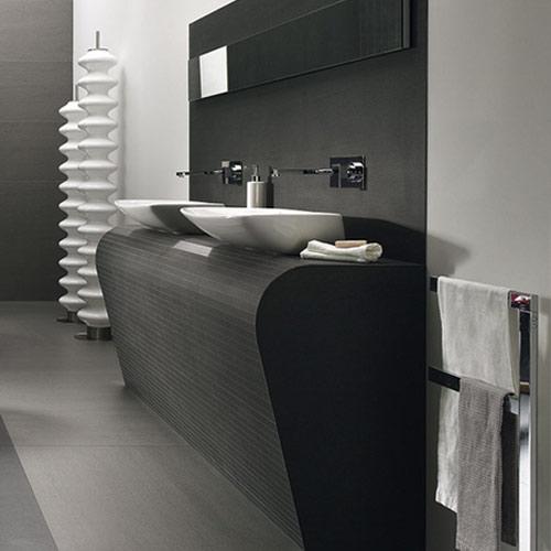 wedi construct formbar byggeplade skarp pris gratis. Black Bedroom Furniture Sets. Home Design Ideas
