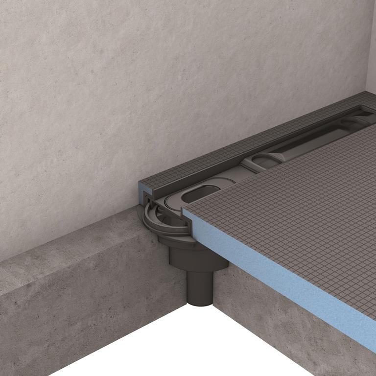 fundo riolito neo byggeudvalg. Black Bedroom Furniture Sets. Home Design Ideas